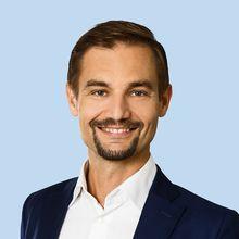Niklas Brundin