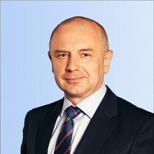 Marcel Hominda