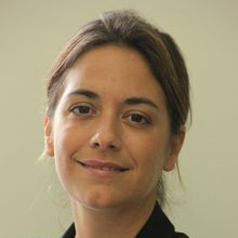 Aurélia Bettati